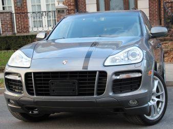 Car Dealerships In Brooklyn >> Luxury Car Dealership New York Used Luxury Car Dealer